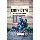 En guide till Galaterbrevet