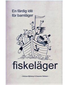 Fiskeläger