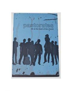 Pastorates