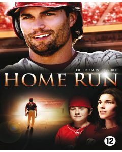 Home Run - DVD