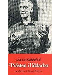 Prästen i Uddarbo
