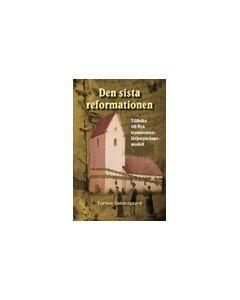 Den sista reformationen