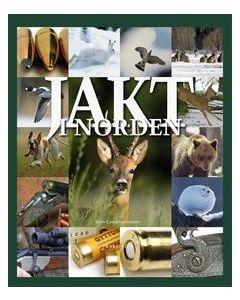 Jakt i Norden