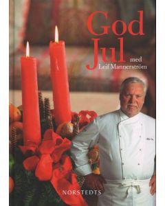 God Jul med Leif Mannerström