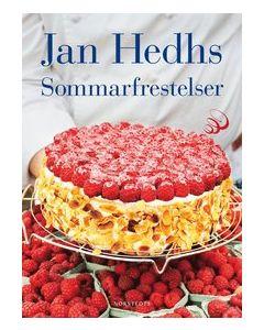 Jan Hedhs sommarfrestelser