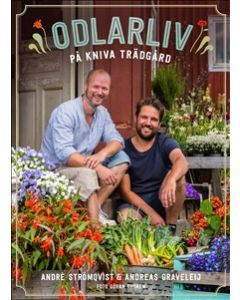 Odlarliv : på Kniva Trädgård