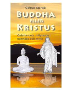 Buddha eller Kristus