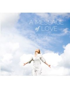 A message of Love - Not