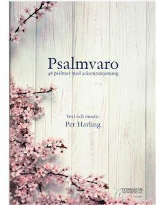 Psalmvaro - Not