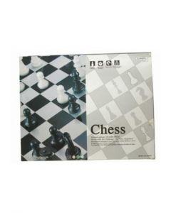 Schackspel (8714)