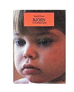 Björn - en handikappad pojke