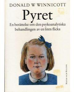 Pyret