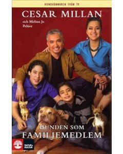 Hunden som familjemedlem