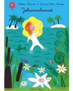 Johannabarnet