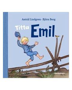 Titta Emil