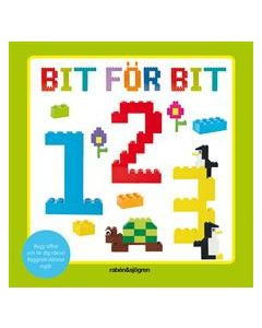 Bit för bit 123