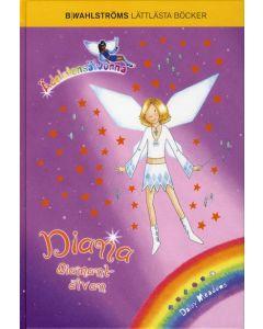 Diana diamantälvan