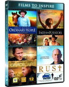 DVD-box vol 2