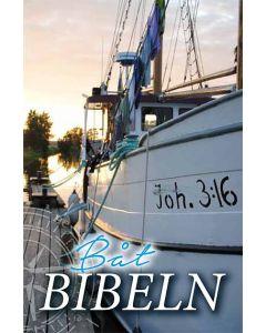 Båtbibeln
