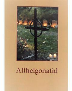 Allhelgonatid