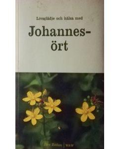 Johannesört