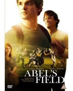 Abel´s Field - DVD