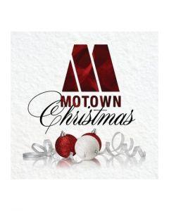 Motown - Christmas - CD