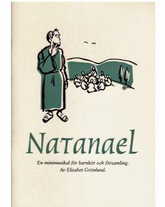 Natanael Musikal