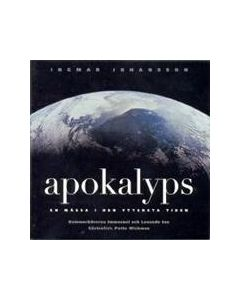 Apokalyps - Not