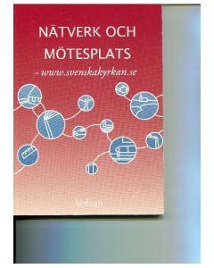 Nätverk och mötesplats
