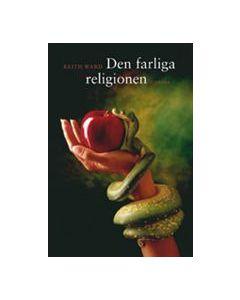 Den farliga religionen