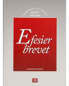 KNT 10 Efesierbrevet