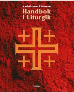 Handbok i liturgik
