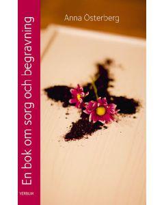 En bok om sorg och begravning, 10-pack :