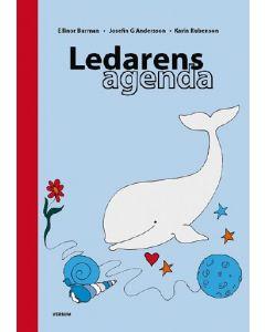 Ledarens agenda