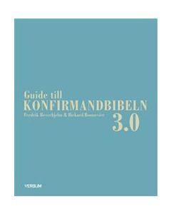 Guide till konfirmandbibeln 3.0