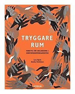 Tryggare rum