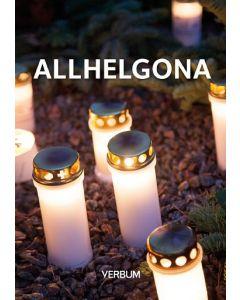 Allhelgona, 10-pack