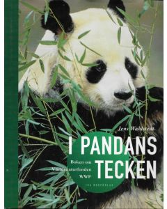 I Pandans tecken
