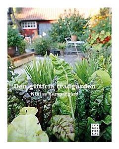 Den giftfria trädgården