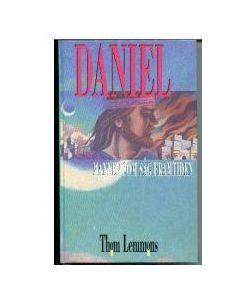Daniel, mannen som såg framtiden