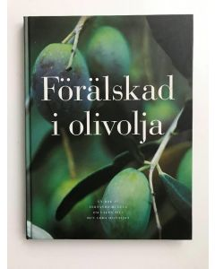 Förälskad i oliver