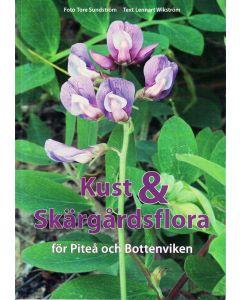 Kust & Skärgårdsflora