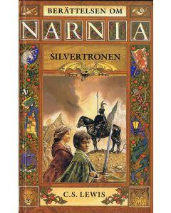 6:Silvertronen