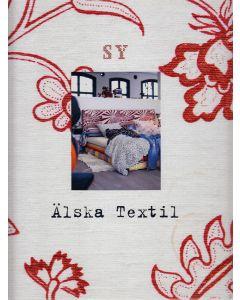 Sy älska textil