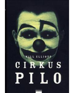 Cirkus Pilo