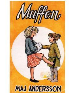 Muffen