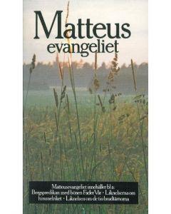 Matteusevangeliet 1981