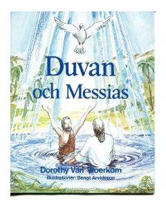 Duvan och Messias
