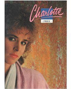 Free Charlotte H - not